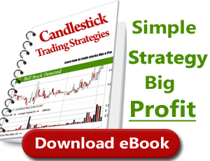 stock trading system